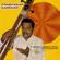 Raga Gunikauns: Tarana In Fast Ek Taal (Live) - Prabhakar Karekar