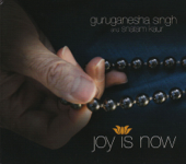 Joy Is Now