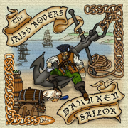 Drunken Sailor - The Irish Rovers - The Irish Rovers