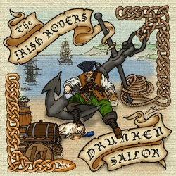 View album Drunken Sailor