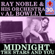 Midnight, The Stars and You (Digitally Remastered) - Ray Noble and His Orchestra