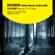 Moscow Chamber Choir & Vladimir Minin - Rossini: Petite messe solennelle - Schubert: Mass No. 2 in G Major