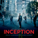 Hans Zimmer - Inception (Music from the Motion Picture)