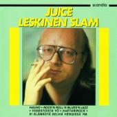 Juice Leskinen - Viidestoista Yö
