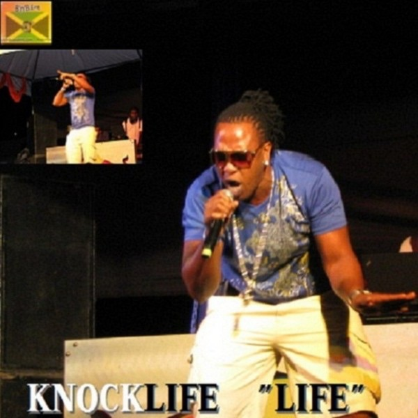MP3 Songs Online:♫ Conversation - Knocklife album Life. Reggae,Music listen to music online free without downloading.