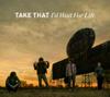 Take That - I'd Wait for Life (Radio Edit) artwork