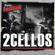 Oblivion (Live) - 2CELLOS