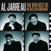Al Jarreau - The Very Best of Al Jarreau: An Excellent Adventure  artwork