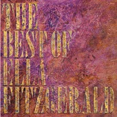 Ella Fitzgerald - Street of Dreams