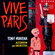 Under Paris Skies - Tony Murena