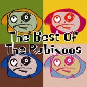 The Rubinoos - I Wanna Be Your Boyfriend