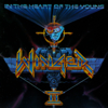 Winger - Rainbow In the Rose artwork