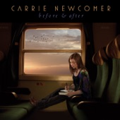 Carrie Newcomer - I Wish I May I Wish I Might