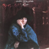 Judy Collins - Fishermen Song