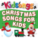 Rudolph the Red-Nosed Reindeer - Kidsongs