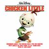 Chicken Little (Original Version) - Various Artists