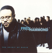 No Weapon - Fred Hammond & Radical for Christ