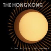 The Hong Kong - Galaxies