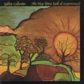 Bobby Callender - Going Back / Ooda Chant / Ending
