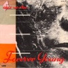 Forever Young / Welcome to the Sun - Single