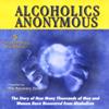 Alcoholics Anonymous - Alcoholics Anonymous