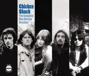 I'd Rather Go Blind - Chicken Shack - Chicken Shack