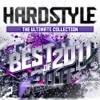 Hardstyle the Ultimate Collection Best of 2011