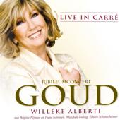 Goud Jubileum Concert (Live In Carré)