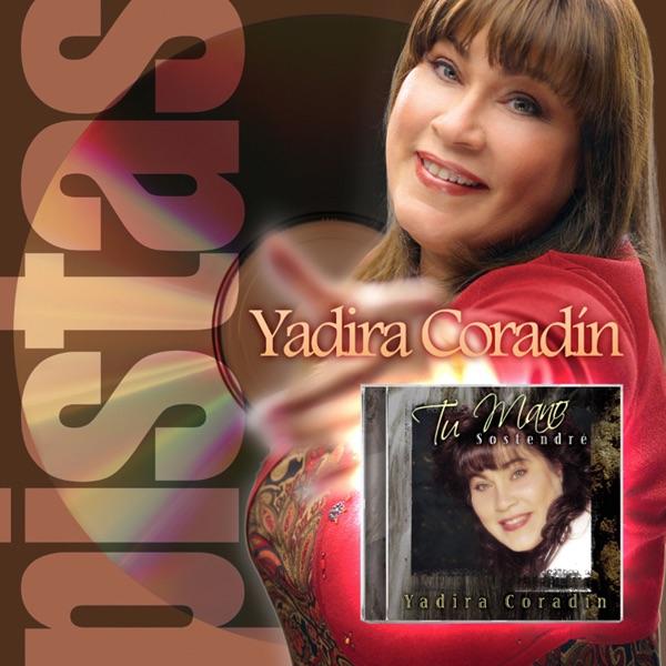 cd de yadira coradin 2011