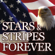 Stars and Stripes Forever - John Philip Sousa