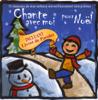 Pour Noël - Chante avec moi