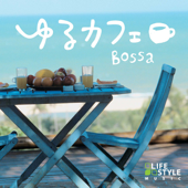 Relax Time at Cafe / Bossa -  Classic Pop Hit Songs