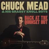 Chuck Mead - Settin' the Woods On Fire