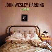 John Wesley Harding - Window Seat