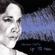 Aimee Nolte - Up Til Now