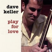 Dave Keller - With God on My Side