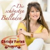 Christa Fartek - Was Liebe Ist