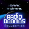 Isaac Asimov Radio Dramas AudioBook Download