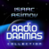 Isaac Asimov - Isaac Asimov Radio Dramas