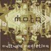 M.O.T.A. - Cultura Profética