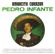 Amorcito Corazón - Pedro Infante