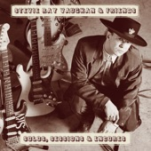 Stevie Ray Vaughan - Pipeline (Album Version)