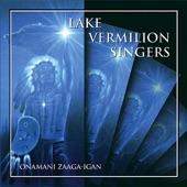 Lake Vermilion Singers - Intertribal 3