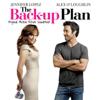 The Back-up Plan (Original Motion Picture Soundtrack) - Various Artists