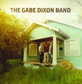 The Gabe Dixon Band - Sirens
