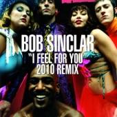 I Feel for You (Remix) - Single