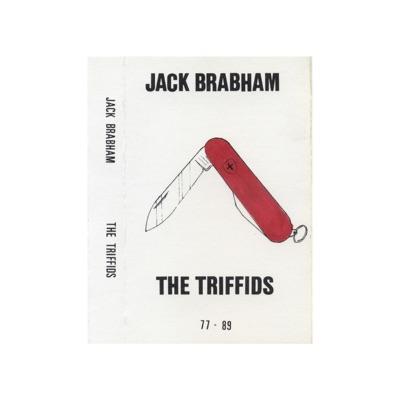 Jack Brabham 2010 #1 - The Triffids