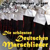 Die Schönsten Deutschen Marschlieder-Die Ratzeburger Jäger
