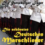 Ich hatt' einen Kameraden - Die Ratzeburger Jäger - Die Ratzeburger Jäger