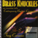 Brass Knuckles - Tony Caramia